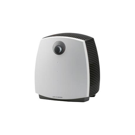 Purificador humidificador de aire para alergias