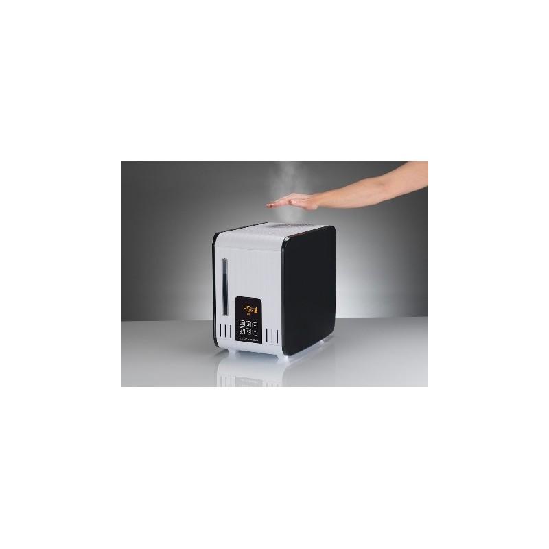 Humidificador de aire para beb s - Humidificador para aire acondicionado ...