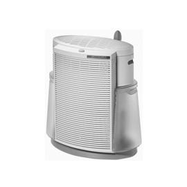 Purificadores de aire para cocina